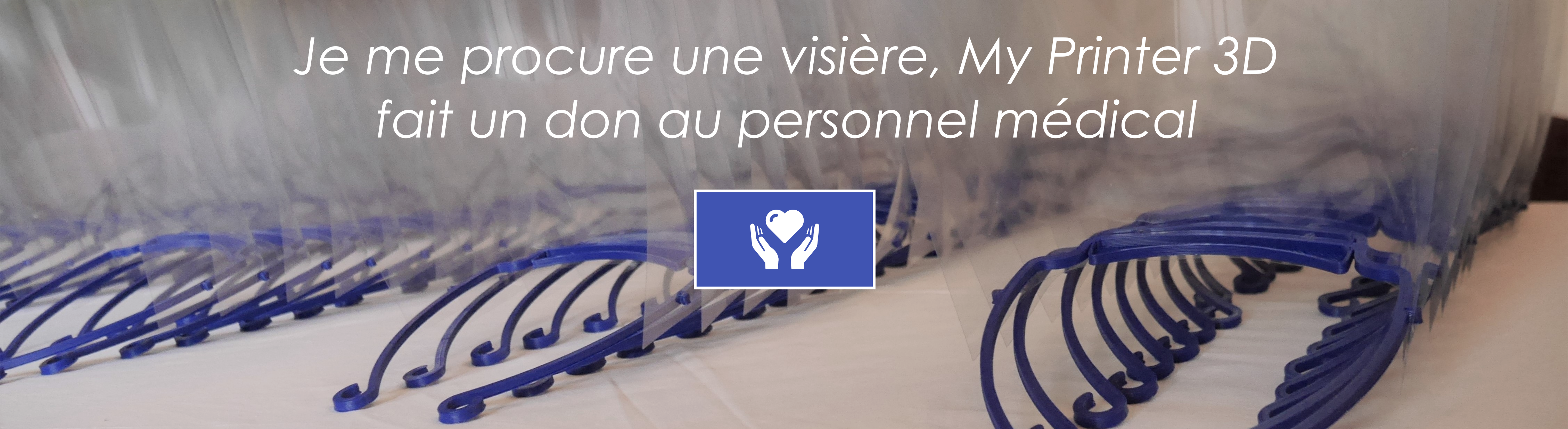 Visière-solidaire-my-printer-3D